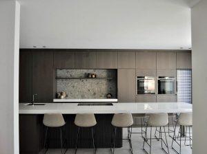 Hawthorne Kitchen Countertops kitchen 3 client 300x224