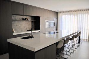 Glendale Kitchen Remodeling kitchen 8 client 300x199