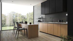 Westlake Village Custom Cabinets shutterstock 568847059 client 300x171
